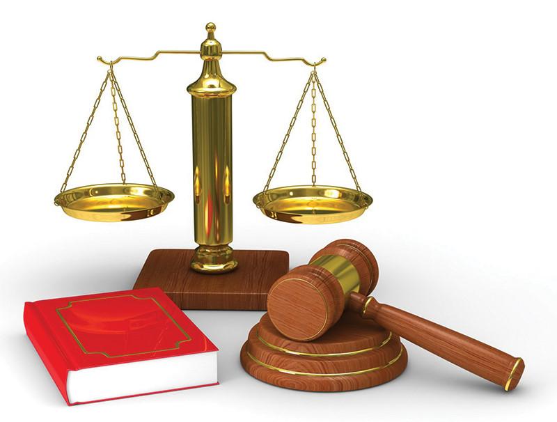 تمکین از قانون موجب اجرای عدالت در پرداختی های نظام سلامت می شود