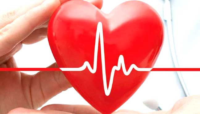 علت پایین آمدن سن مبتلایان به بیماریهای قلبی