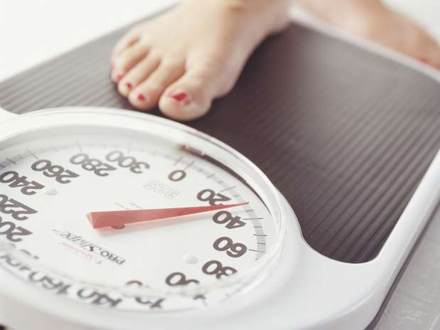 برای پیشگیری از فشار خون بالا این کار را انجام دهید