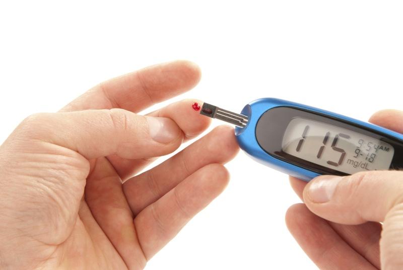 عفونت هایی که می تواند باعث دیابت شود!