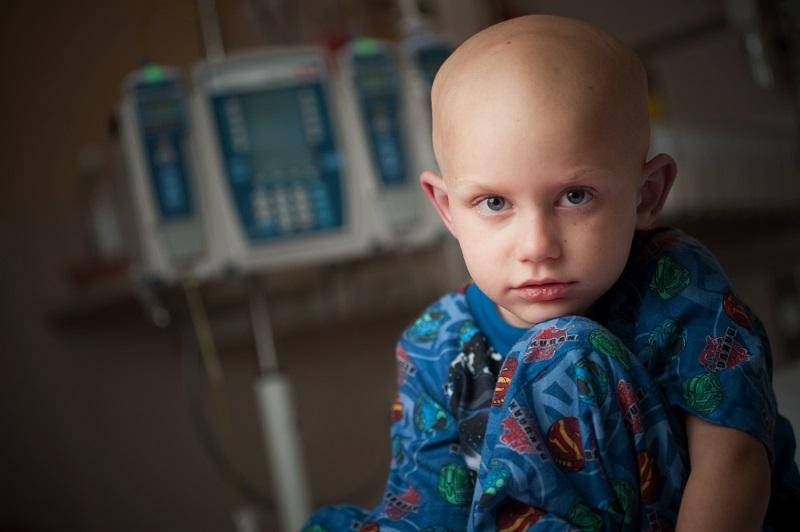 بهترین راه پیشگیری از سرطانهای توارثی