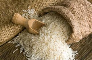 کدام برنجهای وارداتی آلوده به آرسنیک هستند؟