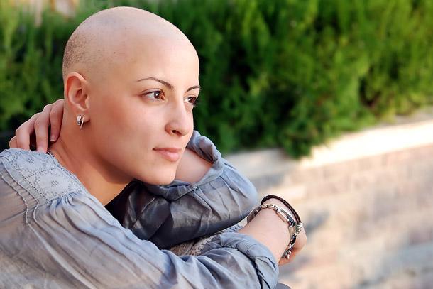کشنده ترین سرطان در زنان!