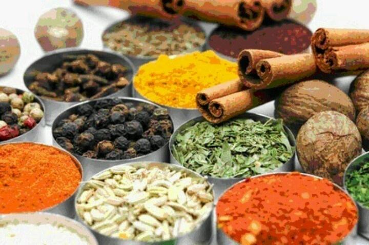 طب سنتی درمان کبد چرب, رژیم غذایی برای کبد چرب, کبد چرب, برای کبد چرب چه بخوریم, چه بخوریم که کبد چرب درمان شود, رژیم غذایی برای کبد چرب, درمان کبد چرب, درمان غذایی کبد چرب, درمان همانژیوم کبد, خواص خوراکی ها برای کبد چرب, خواص خوراکی ها, خوراکی برای کبد چرب, خواص سرکه سیب برای کبد چرب, درمان گیاهی کبد چرب,طب سنتی, کبد چرب طب سنتی