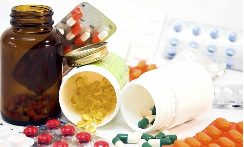 عوارض وحشتناک چند داروی رایج!
