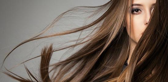 فواید استفاده از سرم مو چیست؟