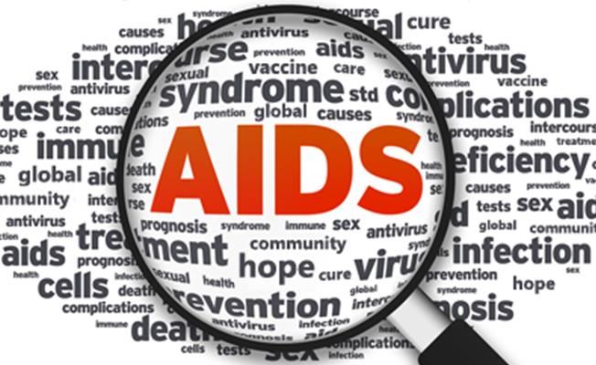 آنتی بادی مهندسیشده برای نابودی اچ آی وی