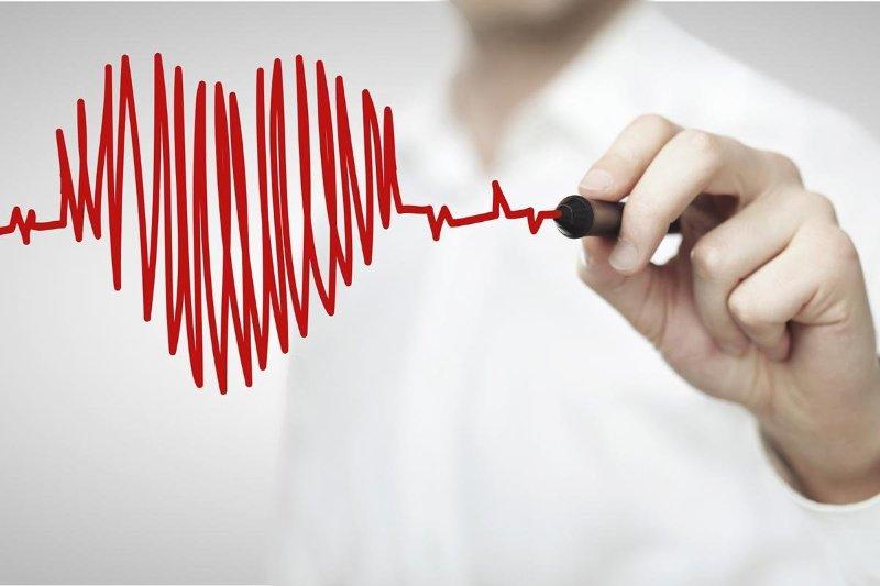 عواملی که در ایجاد بیماری های  قلبی عروقی نقش ویژه ای دارند!