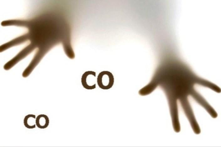 گازهایی که فضای خانه را آلوده تر از فضای بیرون می کند!