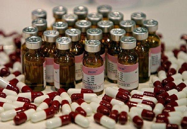 عوارض داروهای صرع برای کودکان