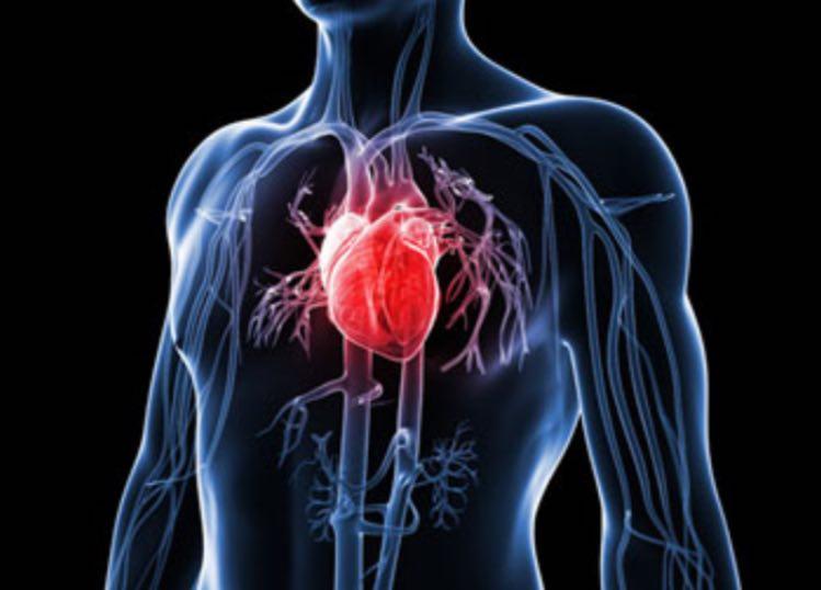 عوارض درمان سرطان ریه بر این عضو بدن