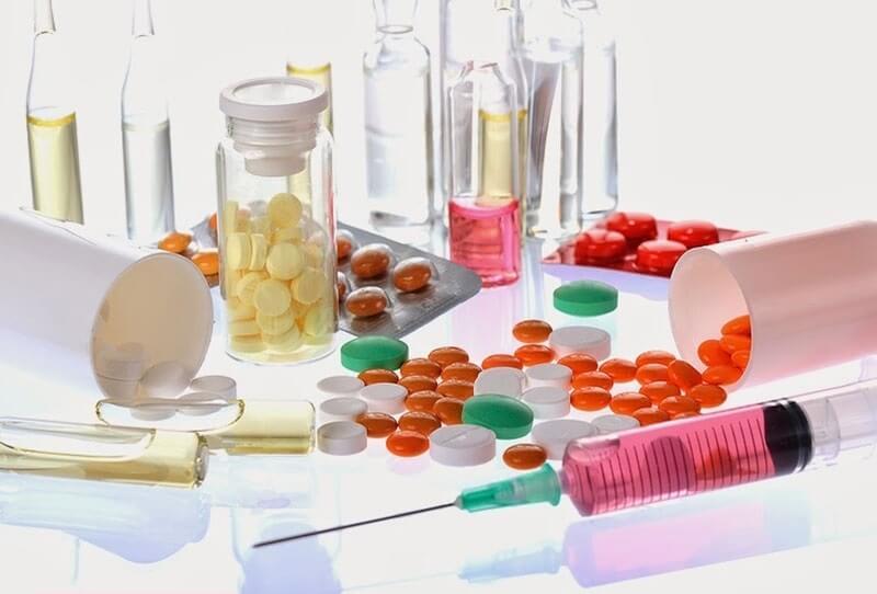 داروهای دیابت نوع دو، سرطانزا است؟