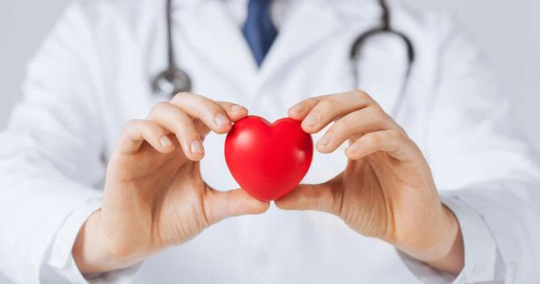 ۷ گام سالم برای پیشگیری از بیماری قلبی در زنان!