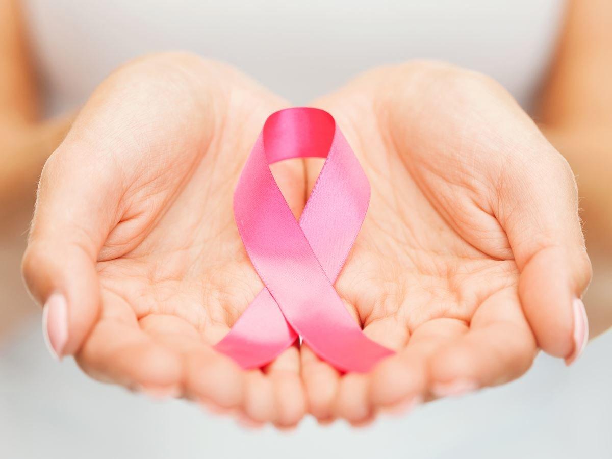 خطر مرگ بر اثر سرطان سینه در کمین این زنان