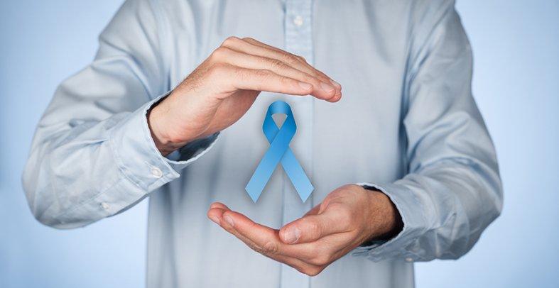 درمانی جدید برای سرطان پروستات