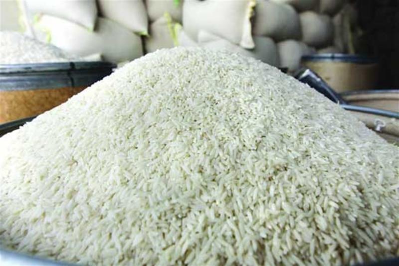 برنج های آلوده  به چه  قیمتی وارد کشور  می شوند؟