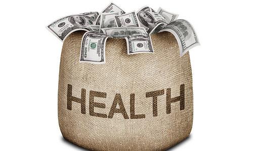 راهی برای کاهش هزینههای سلامت
