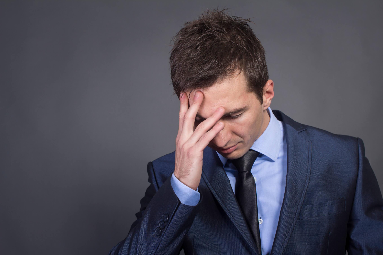 روشهای پیشگیری از بروز سر درد