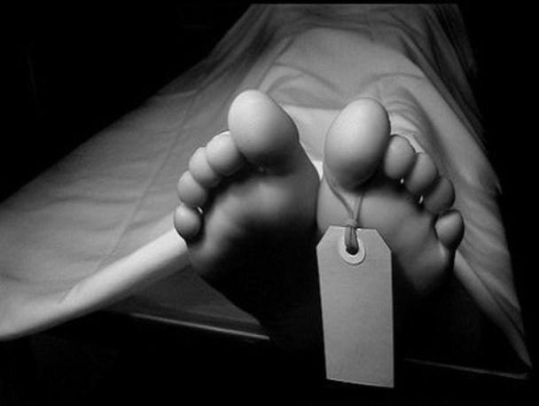 دلایل اصلی مرگ و میر در دنیا + اینفوگرافیک