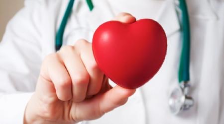 اولین قدم برای داشتن قلب سالم را بشناسید