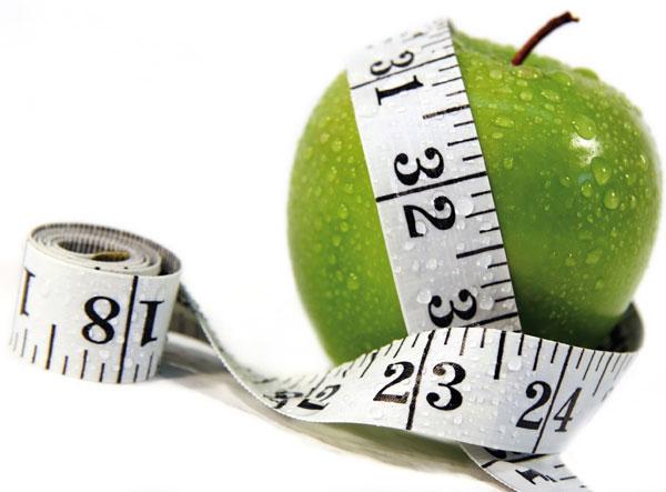 جدیدترین توصیه محققان برای لاغر شدن