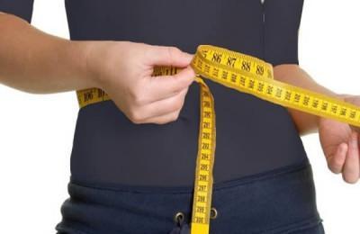 شگردهای ساده و اصولی برای لاغری در کمترین زمان