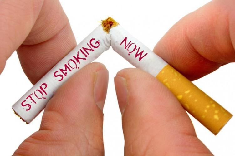 ترک سیگار؛ چرا، چه وقت، چگونه؟