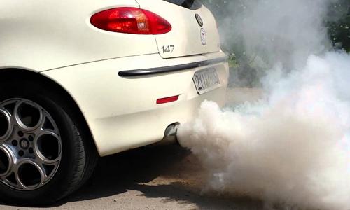 بنزین با سلامتی ما چه میکند؟