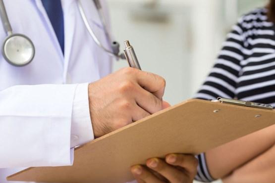 پزشکان در مواجهه با پرخاشگری همراهان بیمار چه کنند؟