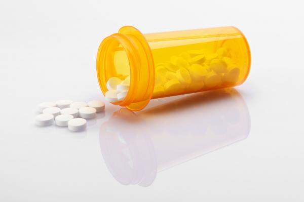 تایید داروی جدید برای سرطان سینه متاستاتیک