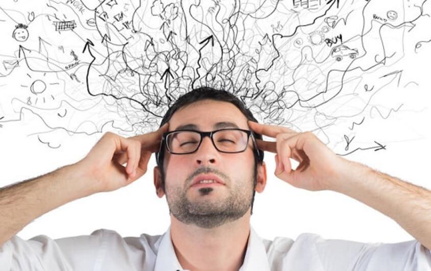 ۴ روش بسیار آسان برای افزایش حافظه