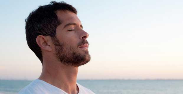 10 روش تمدد اعصاب برای کاهش استرس