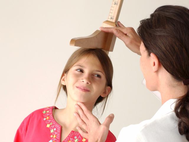 مراقب این اختلال خطرناک در کودکان باشید!