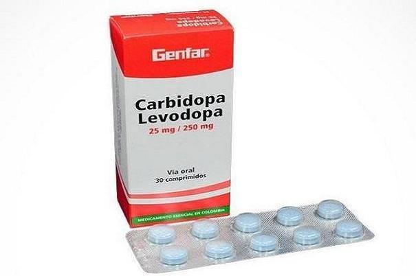 دارویی که به درمان سرطان کمک می کند