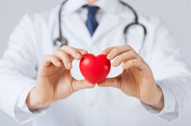 سکته قلبی را 15 دقیقه ای پیش بینی کنید
