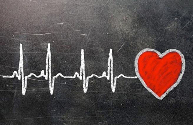 7 عامل تهدید کننده سلامت قلب!