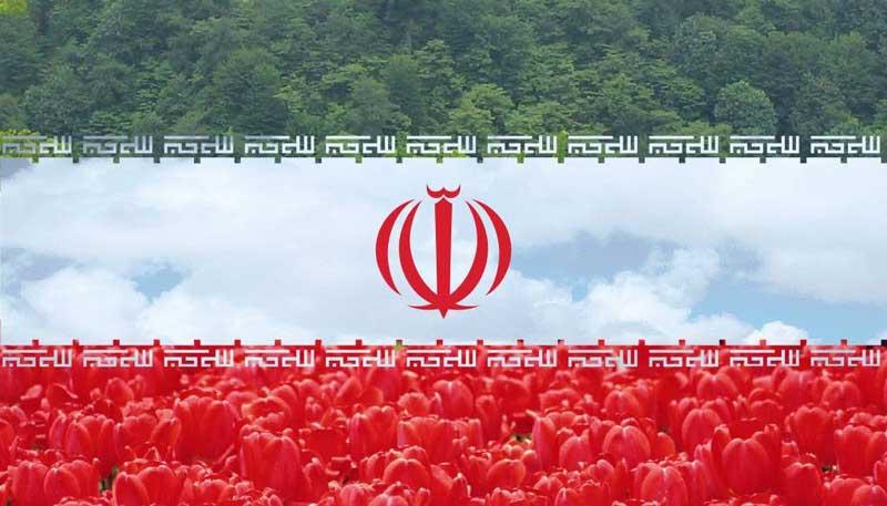 شاهکار تیم ملی ایران و خواهران منصوریان+عکس