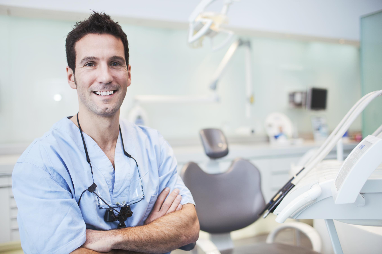 هرگز از این دو راه  برای تسکین دندان درد استفاده نکنید