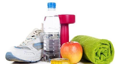کاهش وزن و مقابله با چاقی با یک روش علمی و بسیار ساده
