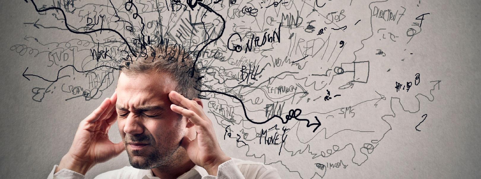 فقر، شیوع اختلالات روانپزشکی را ۱.۵ برابر میکند