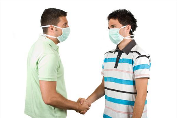 افرادی که بیشتر در معرض آنفولانزا هستند!