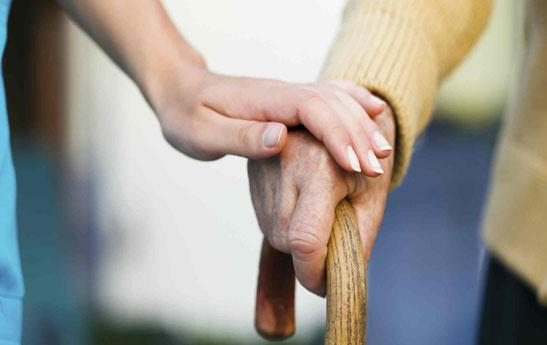 توصیههای ورزشی برای بیماران مبتلا به پارکینسون