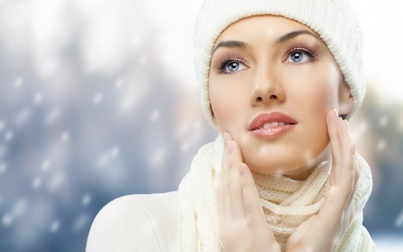 راهکارهای مقابله با خشکی پوست
