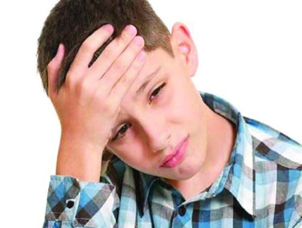 علائم سینوزیت کودکان چیست؟