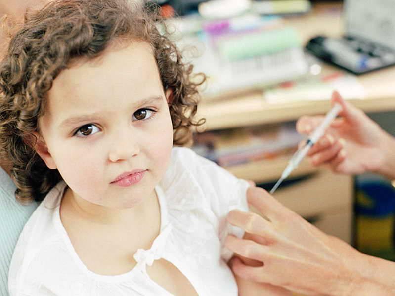 چگونه دیابت را در کودکان پیشگیری کنیم؟