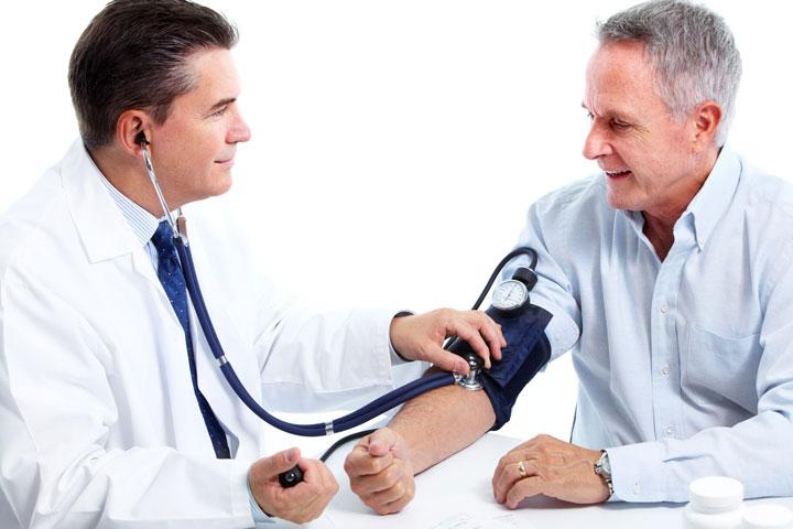 از انواع فشار خون و عوامل آن بیشتر بدانید!