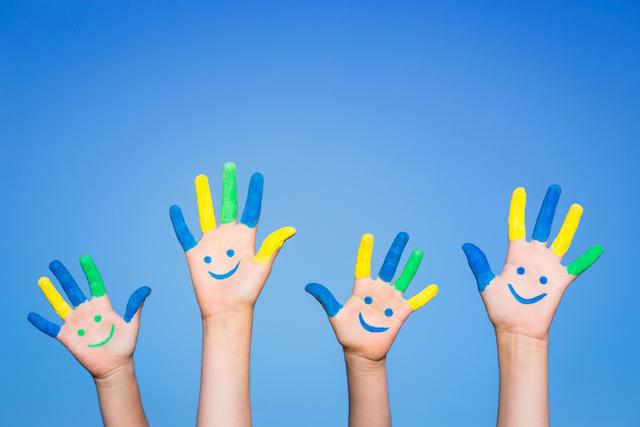 چگونه زندگی شادتر داشته باشیم؟ بخش دوم