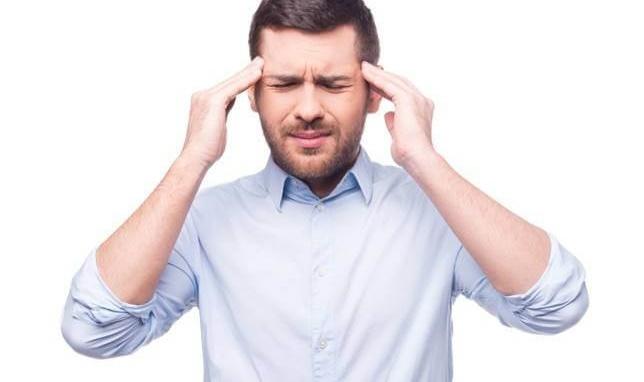 سردرد؛ هفتمین علت ناتوانی افراد در جهان