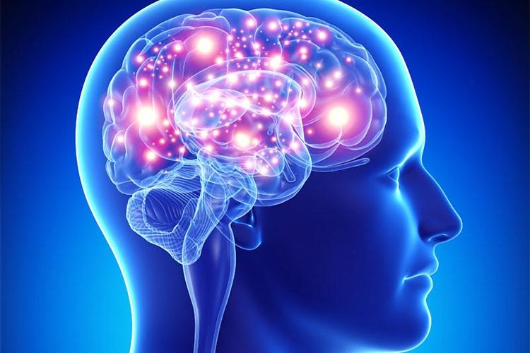 اختلالاتی که باعث تغییر ساختار مغز می شود!