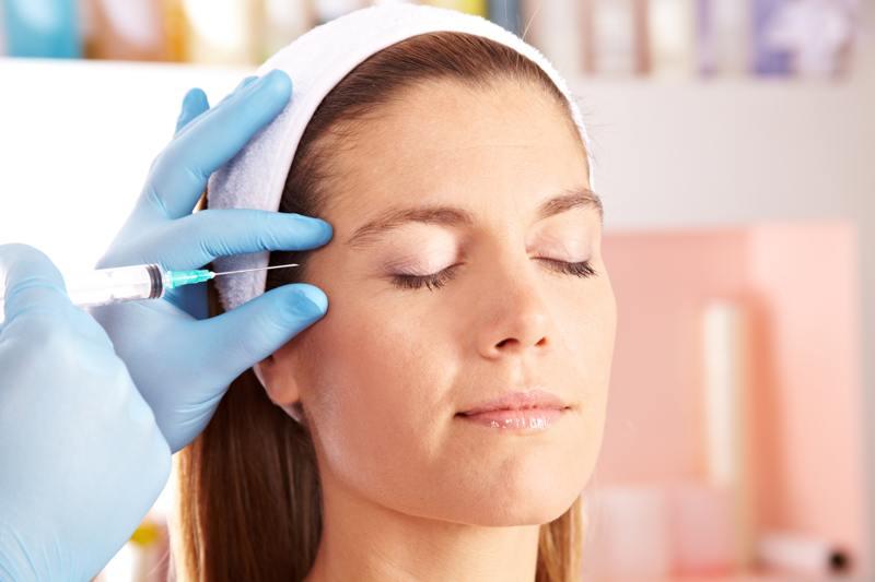 عوارضی که از تزریق بوتاکس و جراحی زیبایی نصیبتان می شود!